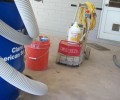 CAREFREE CONCRETE GRINDING THINSET REMOVAL FLOOR LEVELING GRINDING CONCRETE CAREFREE ARIZONA