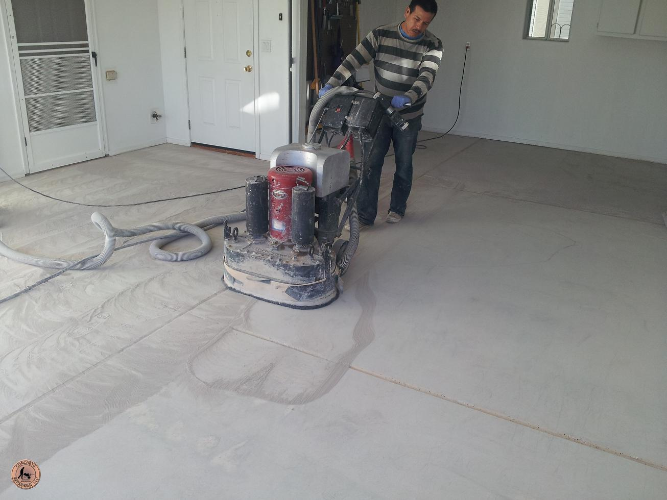 Lowes Epoxy Garage Floor Coating submited images.